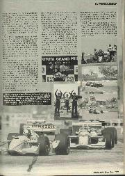 Archive issue October 1995 page 33 article thumbnail