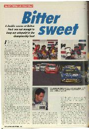 Page 34 of October 1995 issue thumbnail