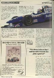 Archive issue October 1995 page 36 article thumbnail