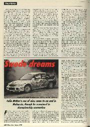 Page 42 of October 1995 issue thumbnail