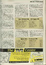 Archive issue October 1995 page 43 article thumbnail