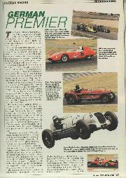 Archive issue October 1995 page 61 article thumbnail
