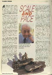 Page 68 of October 1995 issue thumbnail