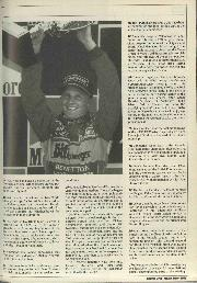 Archive issue October 1995 page 7 article thumbnail
