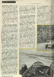 Archive issue October 1995 page 74 article thumbnail