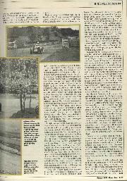 Archive issue October 1995 page 75 article thumbnail