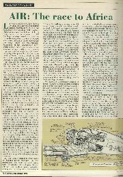 Page 76 of October 1995 issue thumbnail