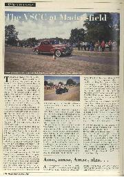 Page 80 of October 1995 issue thumbnail