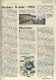 Page 81 of October 1995 issue thumbnail