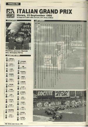 Page 22 of October 1995 archive issue thumbnail