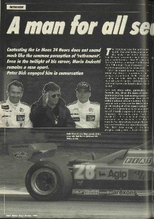 Page 24 of October 1995 archive issue thumbnail