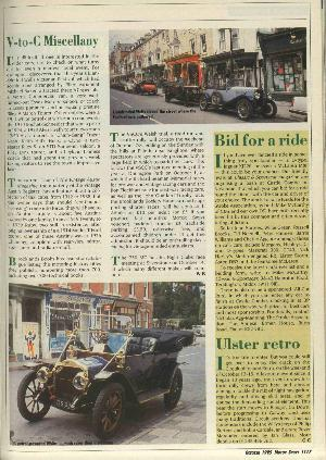 Page 79 of October 1995 archive issue thumbnail