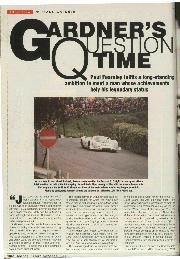 Page 10 of October 1996 issue thumbnail
