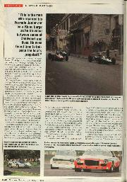 Archive issue October 1996 page 12 article thumbnail