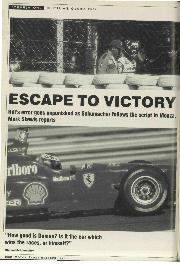 Page 22 of October 1996 issue thumbnail