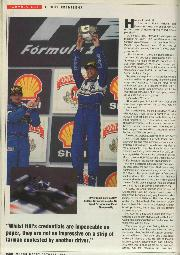 Archive issue October 1996 page 28 article thumbnail