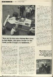 Archive issue October 1996 page 30 article thumbnail