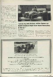 Archive issue October 1996 page 31 article thumbnail