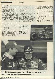 Archive issue October 1996 page 32 article thumbnail