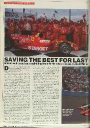 Page 34 of October 1996 issue thumbnail