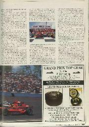 Archive issue October 1996 page 35 article thumbnail