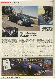 Archive issue October 1996 page 40 article thumbnail