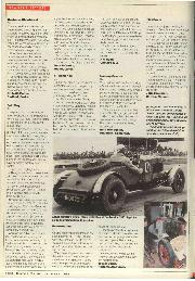 Page 50 of October 1996 issue thumbnail