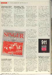 Archive issue October 1996 page 52 article thumbnail