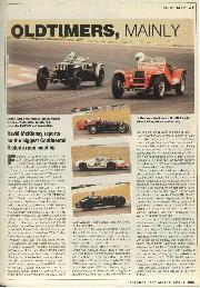Page 57 of October 1996 issue thumbnail