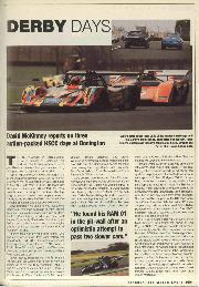 Page 61 of October 1996 issue thumbnail