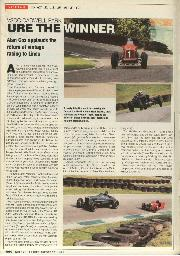 Page 62 of October 1996 issue thumbnail