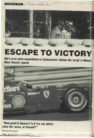 Page 22 of October 1996 archive issue thumbnail