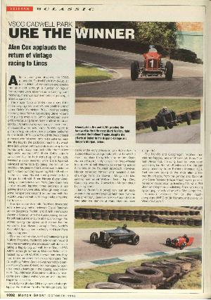 Page 62 of October 1996 archive issue thumbnail