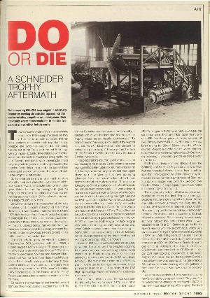 Page 63 of October 1996 archive issue thumbnail