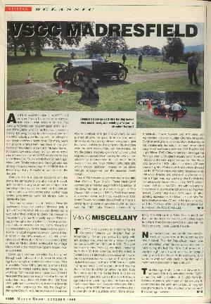 Page 70 of October 1996 archive issue thumbnail