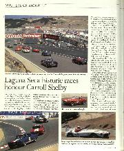 Page 12 of October 1997 issue thumbnail