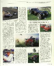Page 13 of October 1997 issue thumbnail
