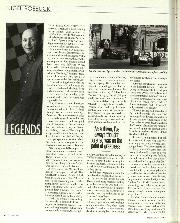 Page 16 of October 1997 issue thumbnail