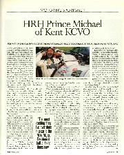 Page 19 of October 1997 issue thumbnail