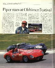 Page 4 of October 1997 issue thumbnail