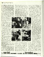 Archive issue October 1997 page 50 article thumbnail