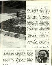 Archive issue October 1997 page 63 article thumbnail