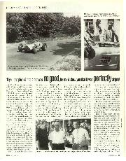 Archive issue October 1997 page 65 article thumbnail