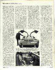 Archive issue October 1997 page 67 article thumbnail