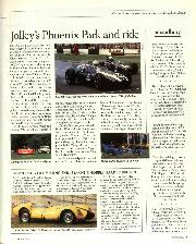 Page 7 of October 1997 issue thumbnail