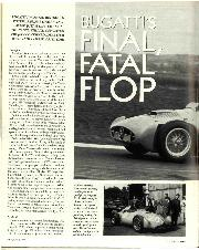 Archive issue October 1997 page 80 article thumbnail
