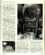 Archive issue October 1997 page 83 article thumbnail