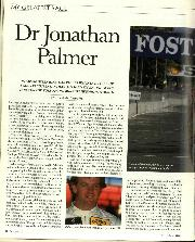 Archive issue October 1997 page 84 article thumbnail