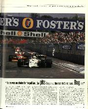 Archive issue October 1997 page 85 article thumbnail