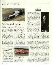 Page 9 of October 1997 issue thumbnail